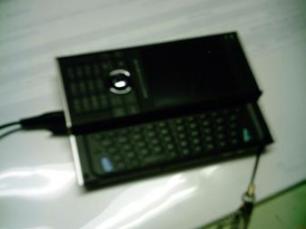 SUNP0001(3).jpg