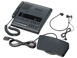 BI-85T1230.jpg