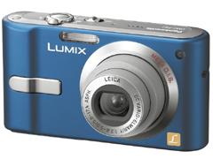 lumix_fs1-a_slant.jpg