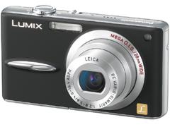 lumix_fx30-k_slant.jpg