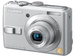 lumix_ls75-s_slant.jpg