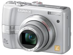 lumix_lz7-s_slant.jpg