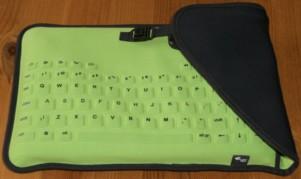 10.29.06---eleksen-umpc-keyboard.jpg