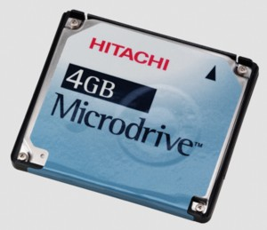 HITACHIMD4GB20071129.jpg
