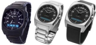 fossil-bluetooth-watches.jpg