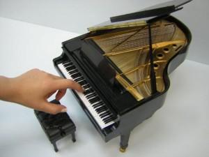 l_ts_piano091130.jpg