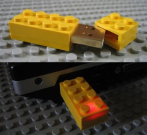 lego_flash.jpg