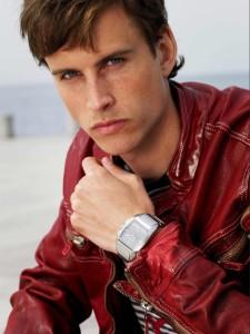 se-watch-leather.jpg