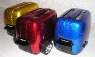 toasteramp1229.jpg