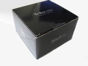 treo-650-blacktie-1.jpg