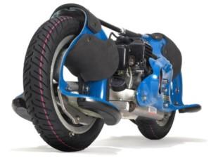 wheelman_blue.jpg