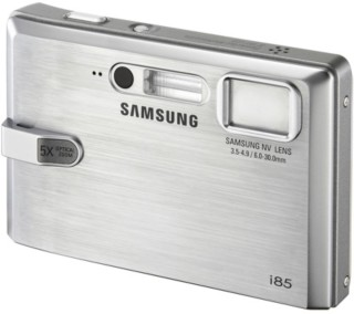 samsung-i85fs-440.jpg