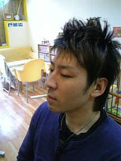 20070518202239.jpg