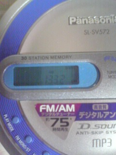 20080107014028