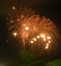 2007-08-26-2.jpg