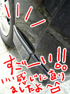 2007-11-12.jpg