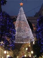 2007-12-23-4.jpg