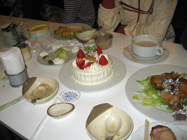 2007 12 23 (19)