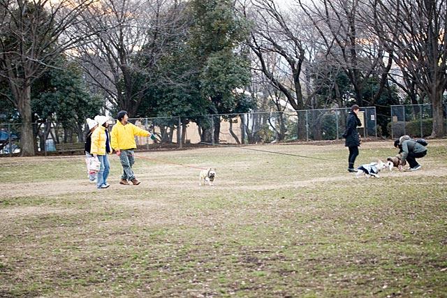 2008 02 16 (47)