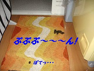 IMG_0018a.jpg