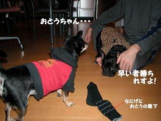 Img2006-01-12_0024.jpg