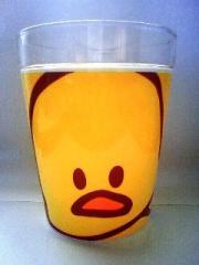 ひよこちゃんカップ