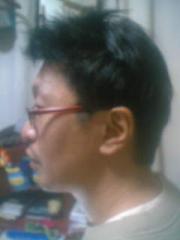 20080121194851