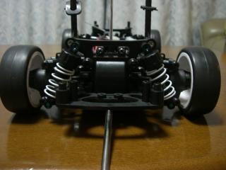 CIMG3262.jpg