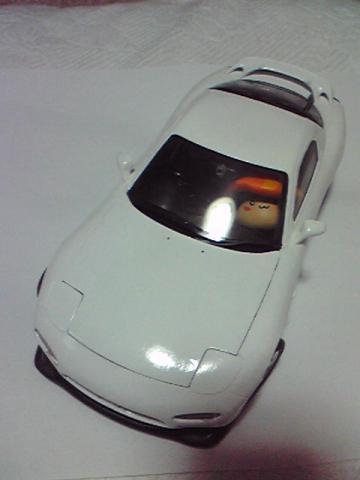RX7kinoko.jpg