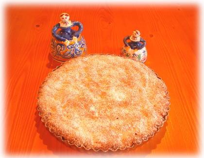 torta campagnola1