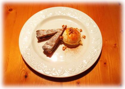 torta campagnora2