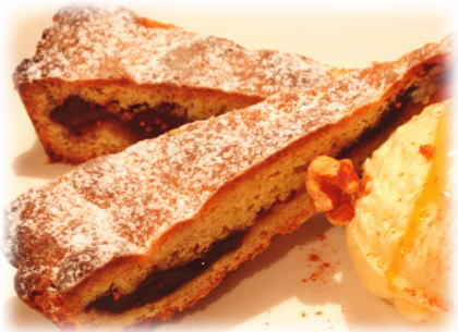 torta campagnora3