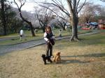 20090406散歩 (20)