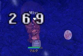 423.jpg