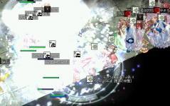 image1357.jpg