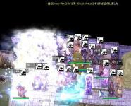 image45l.jpg