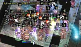 image66l.jpg