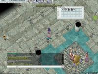 screenValkyrie(test)001.jpg