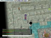screenValkyrie(test)002.jpg