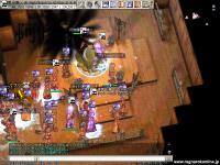 screenloki033.jpg