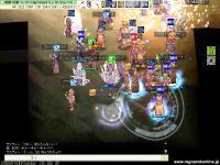 screenloki039.jpg