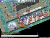 screenloki072.jpg
