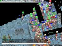 screenloki099.jpg