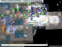 screenloki114.jpg