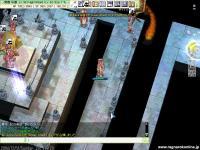 screenloki136.jpg
