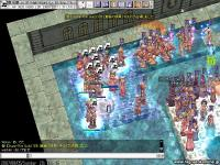 screenloki284.jpg