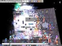 screenloki287.jpg