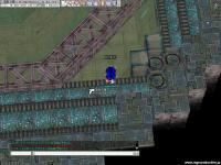 screenloki890.jpg