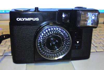 ST280037.jpg
