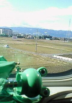 20070218.jpg